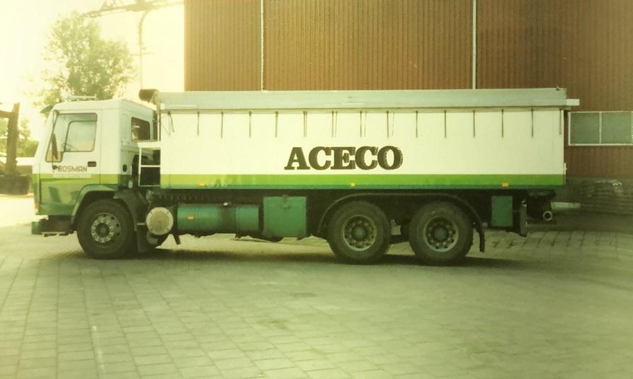 ACECO-wagenpark-bij-het-ontstaan-van-ACM-Meppel-Gerrit-van-Leusden-archief-(6)