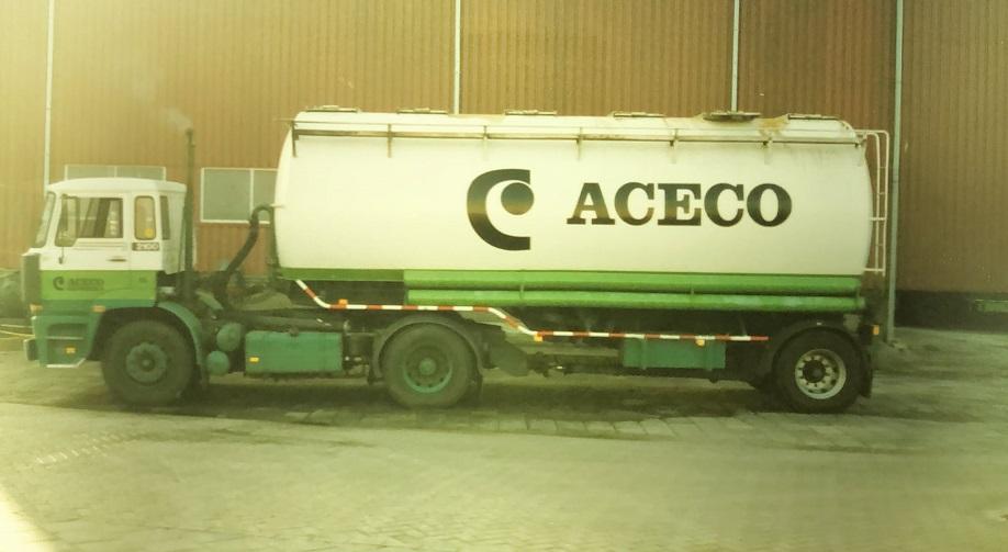 ACECO-wagenpark-bij-het-ontstaan-van-ACM-Meppel-Gerrit-van-Leusden-archief-(7)