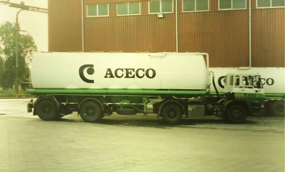 ACECO-wagenpark-bij-het-ontstaan-van-ACM-Meppel-Gerrit-van-Leusden-archief-(8)