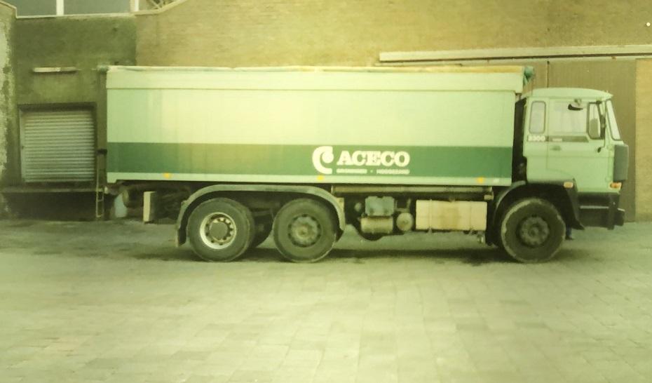 ACECO-wagenpark-bij-het-ontstaan-van-ACM-Meppel-Gerrit-van-Leusden-archief-(9)