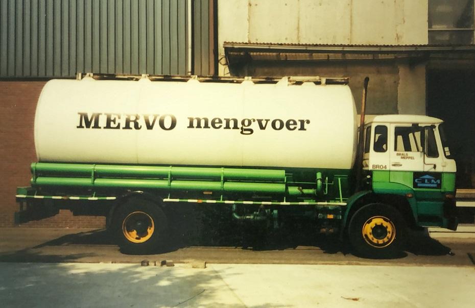 CLM-nostalgie--Gerrit-van-Leusden-archief-(1)