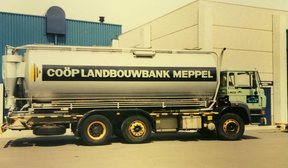 CLM-nostalgie--Gerrit-van-Leusden-archief-(14)