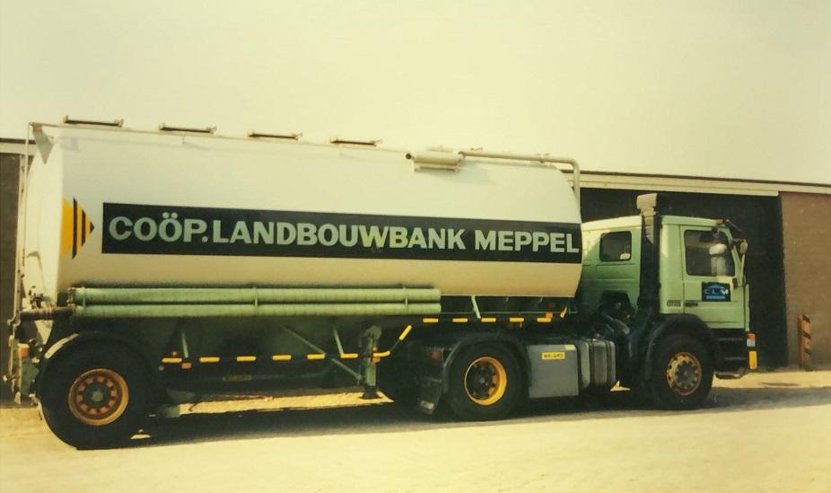 CLM-nostalgie--Gerrit-van-Leusden-archief-(15)