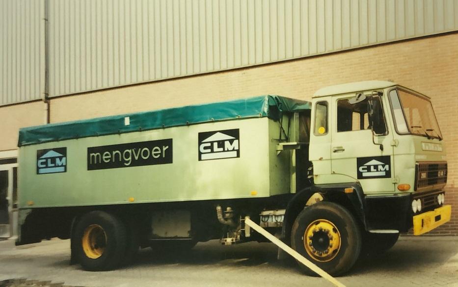 CLM-nostalgie--Gerrit-van-Leusden-archief-(16)