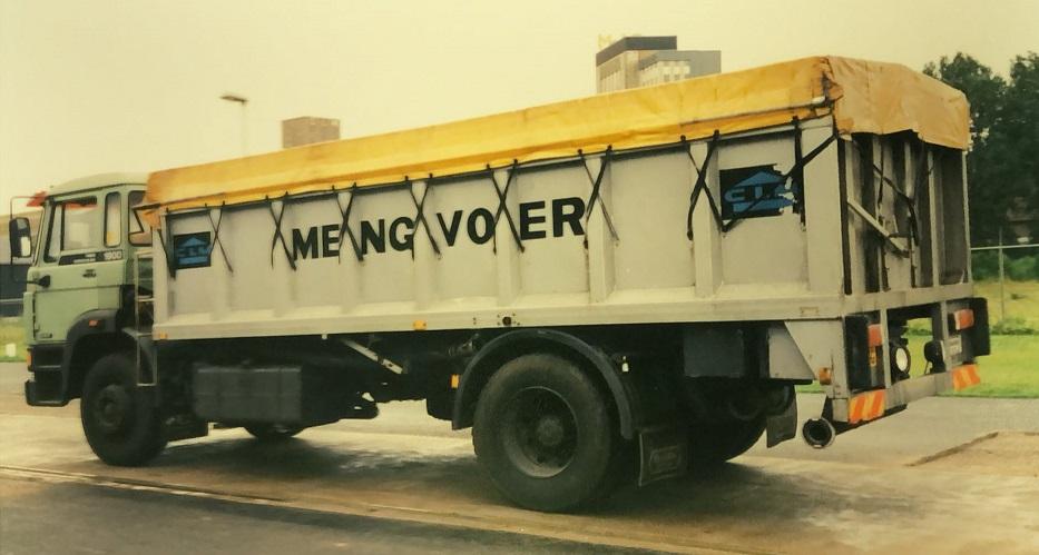CLM-nostalgie--Gerrit-van-Leusden-archief-(2)