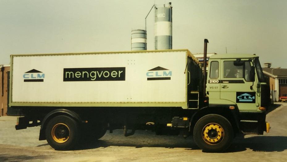 CLM-nostalgie--Gerrit-van-Leusden-archief-(21)