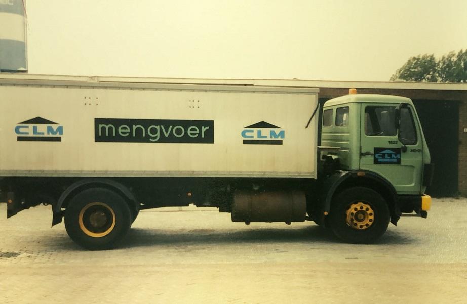 CLM-nostalgie--Gerrit-van-Leusden-archief-(23)
