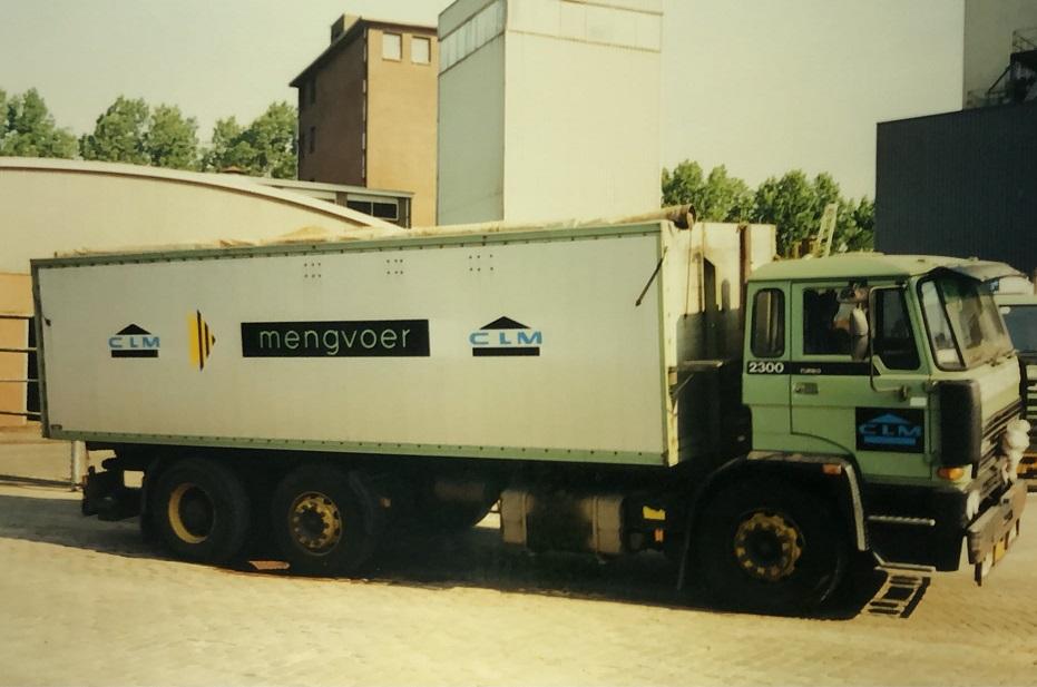 CLM-nostalgie--Gerrit-van-Leusden-archief-(25)