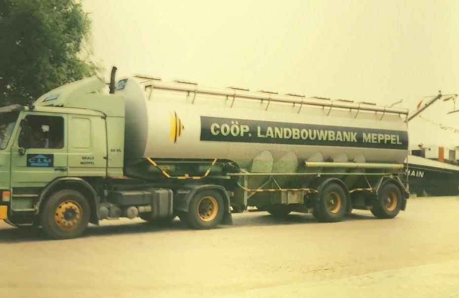 CLM-nostalgie--Gerrit-van-Leusden-archief-(26)