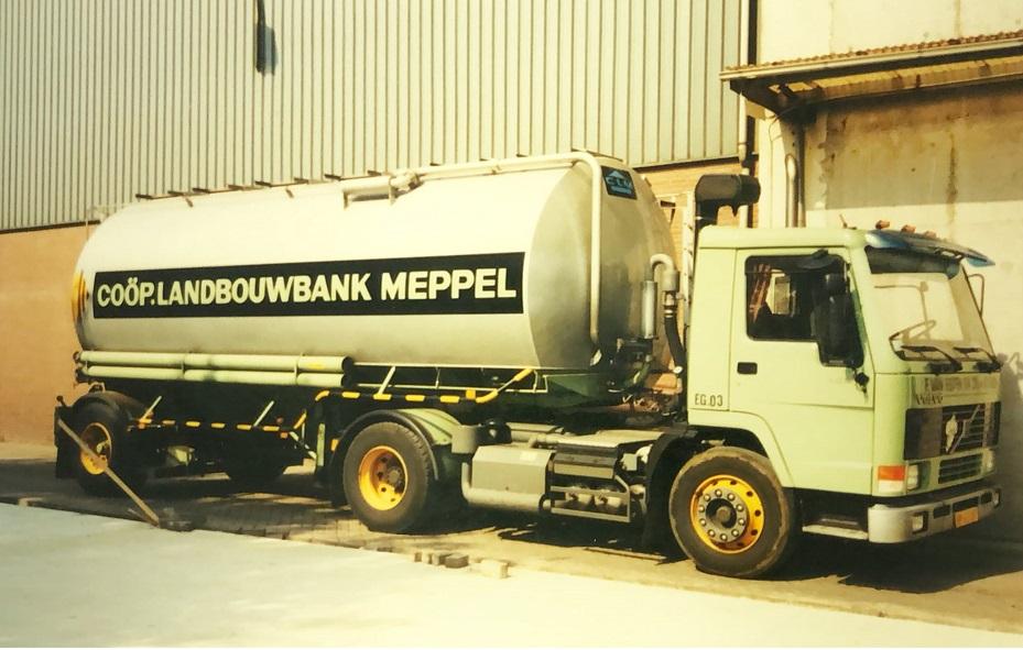 CLM-nostalgie--Gerrit-van-Leusden-archief-(3)