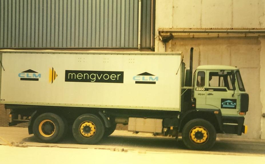 CLM-nostalgie--Gerrit-van-Leusden-archief-(5)