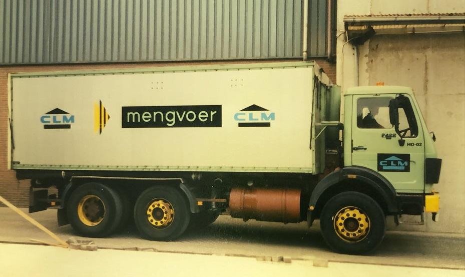 CLM-nostalgie--Gerrit-van-Leusden-archief-(7)