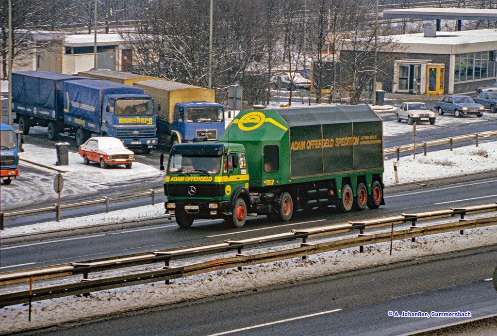BAB-A1-1991-Remscheid--Axel-Johanssen-foto