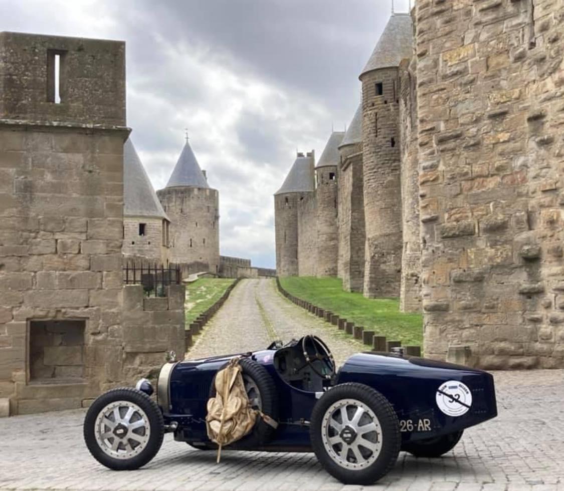 Bugatti-35B-a-Carcassonne