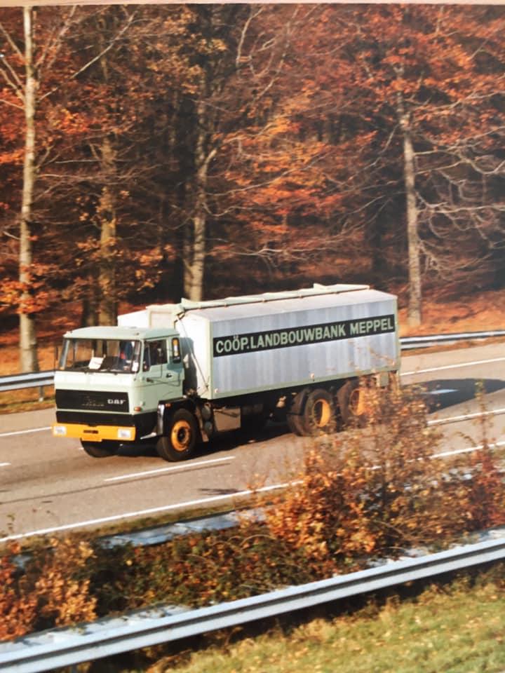 Jan-Klaas-Kolk-chauffeur