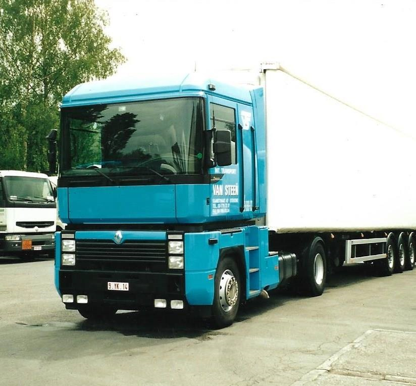 Renault-Magnum-van-Marc