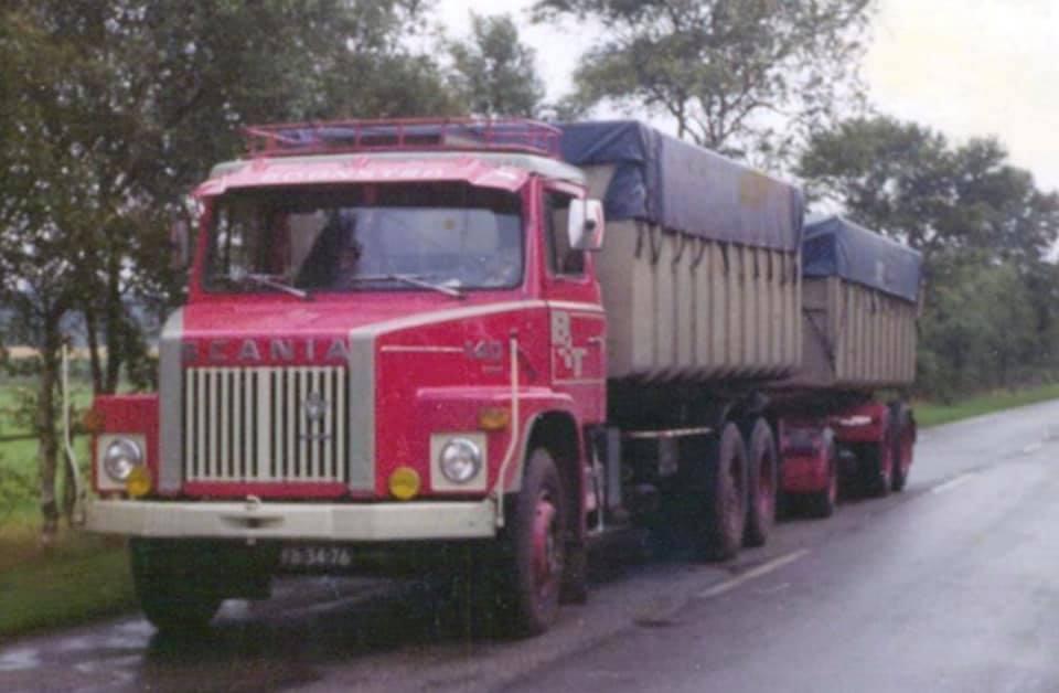Scania-140-Anko-Viersen-foto-(2)