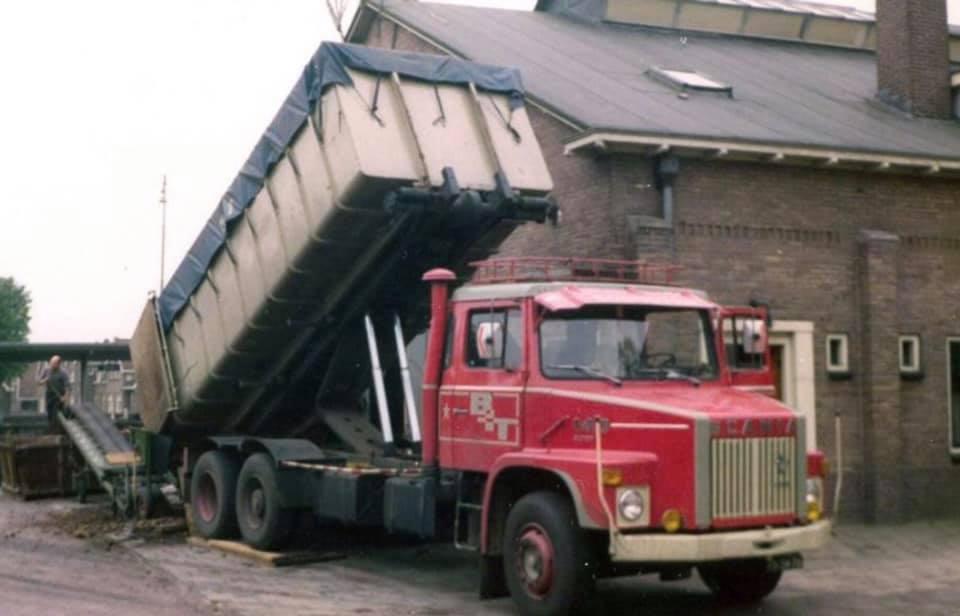 Scania-140-Anko-Viersen-foto-(3)
