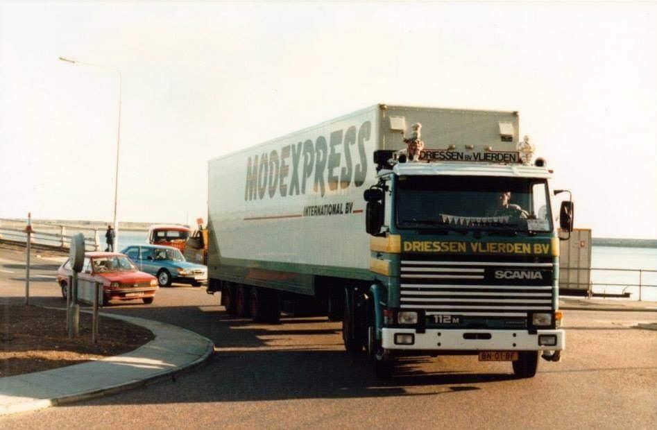 Scania-Rob-Algera-foto