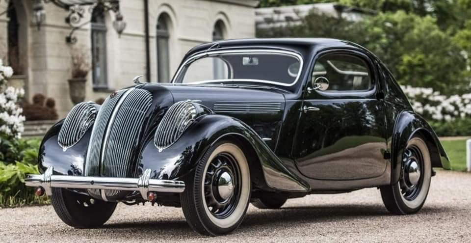 Skoda-Popular-Sport--Monte-Carlo-type-909-1936-(1)