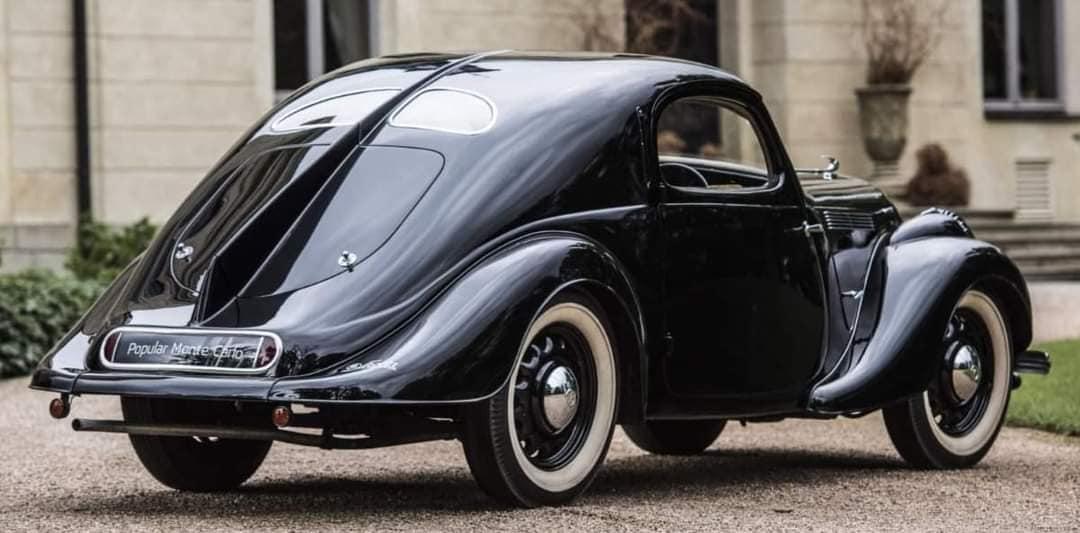 Skoda-Popular-Sport--Monte-Carlo-type-909-1936-(2)