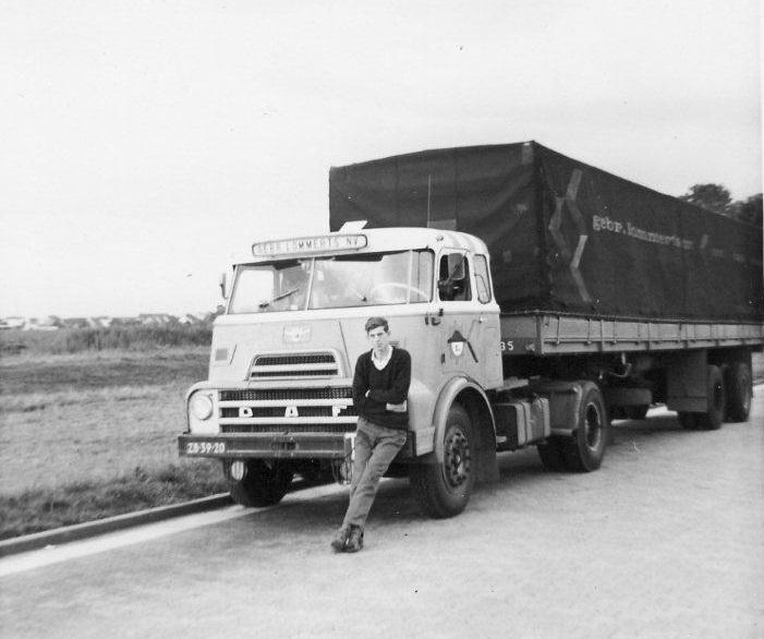 Wat-een-snotneus-was-ik-en-helemaal-in-Sweden--Henk-Meijer-chauffeur