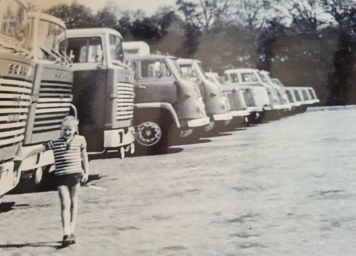 1970-