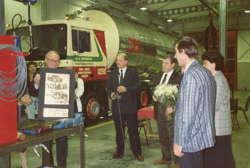 1988--Volvo-F10-met-nummer-0250-is-een-feit-(1)