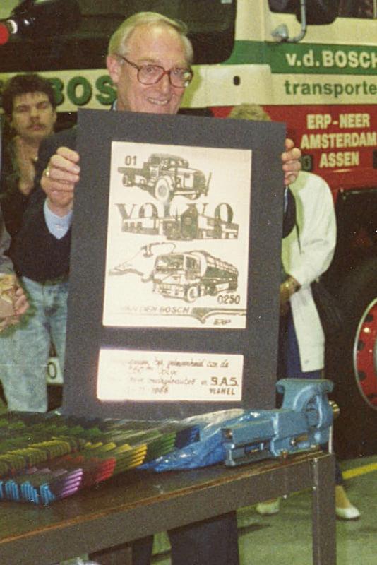1988--Volvo-F10-met-nummer-0250-is-een-feit-(2)