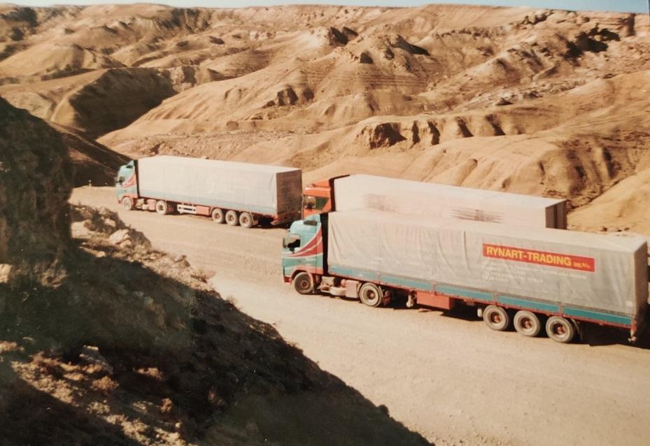1996-Atyrau-Kazachstan