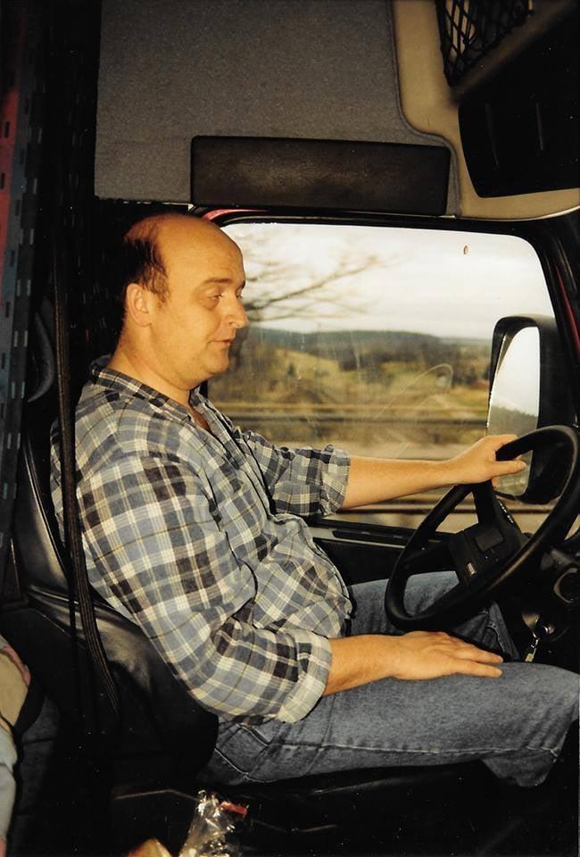 Eric-Van-Puffelen-op-weg-naar-huis-met-een-schijf-die-niet-klopte-zo-te-zien