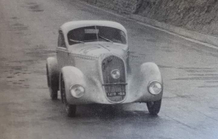 Fiat-508-CS-M-M