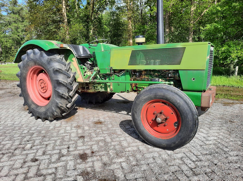 Hanomag-briljant-701E--Johan-Beltman-eigendom