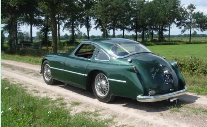 Talbot-Lago-T26-Grand-Sport-van-de-Nederlandse-koetsbouwer-Pennock-(3)