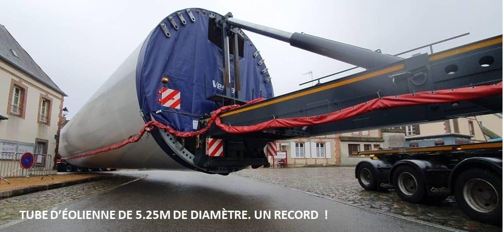 Jean-Piere-Perche-archive-(12)