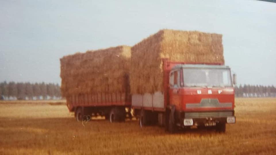 Vrachtje-stro-vanuit-Zeeland-voor-de-Alblasserwaard