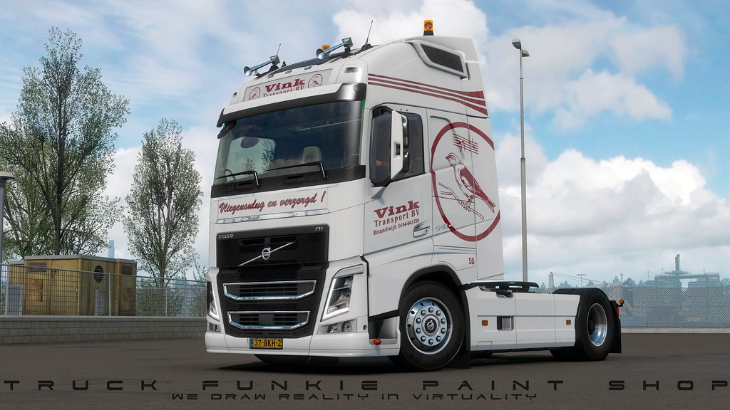 Volvo-FH-2012