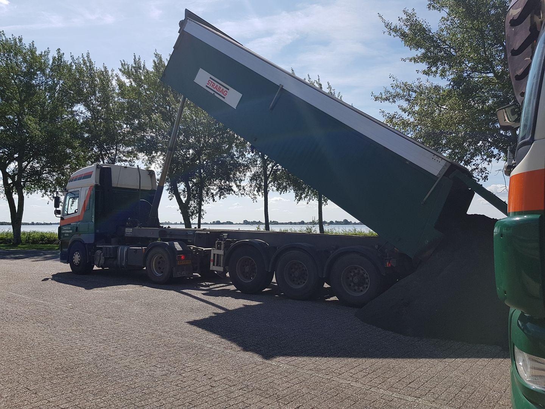 Daf--Van-Limburg-naar-Friesland