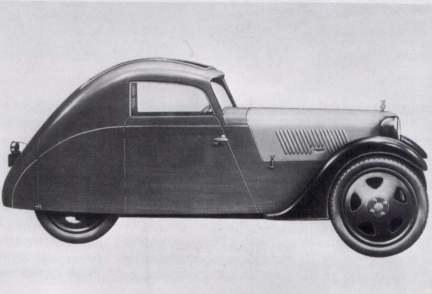 1933-Framo-Stromer