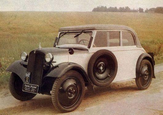 1935-Framo-Piccolo
