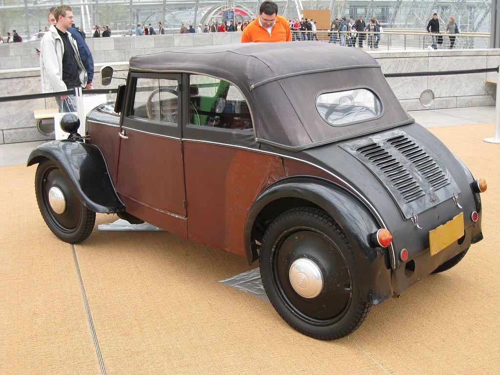 1935-Framo-VH-200