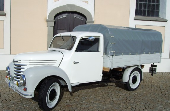 1960-Framo-pritsche