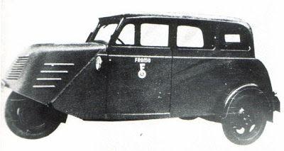Framo-LYH-300