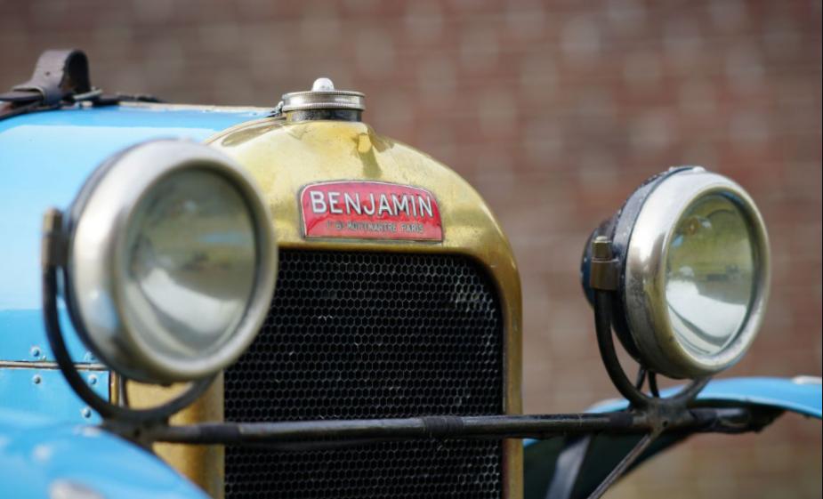 1922-Benjamin-Cyclecar-type-B-(10)