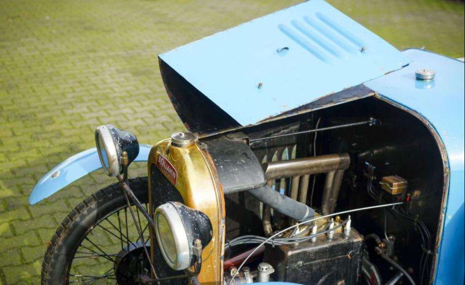 1922-Benjamin-Cyclecar-type-B-(11)