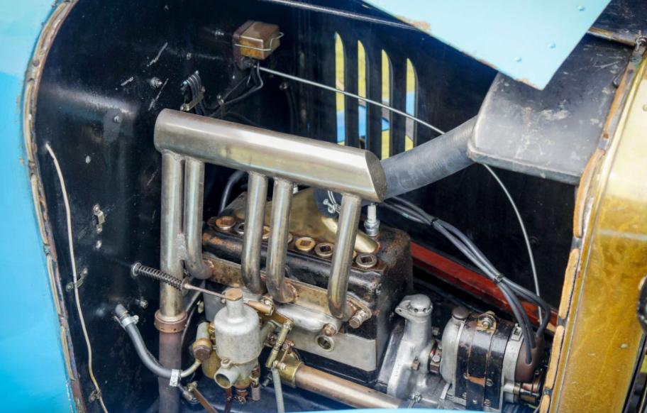 1922-Benjamin-Cyclecar-type-B-(12)