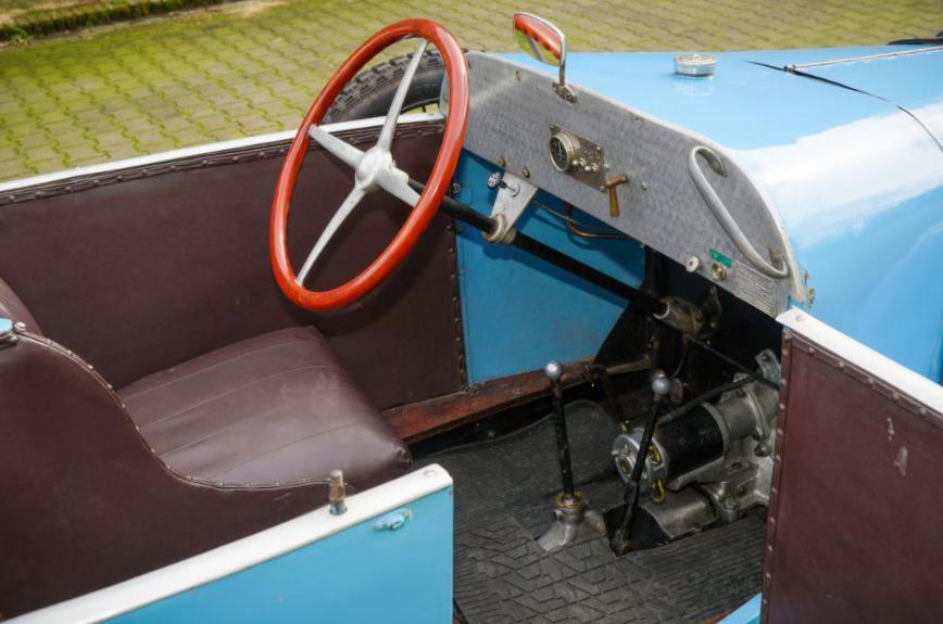 1922-Benjamin-Cyclecar-type-B-(13)