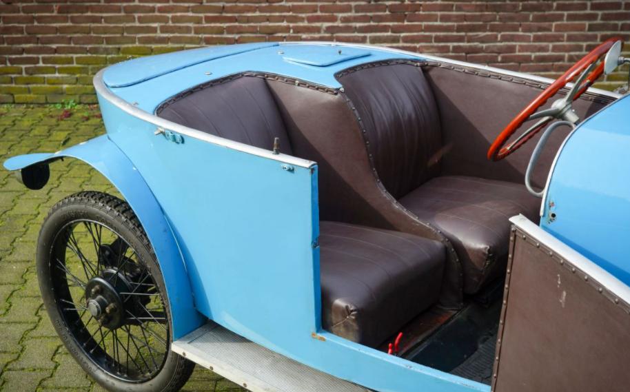 1922-Benjamin-Cyclecar-type-B-(14)