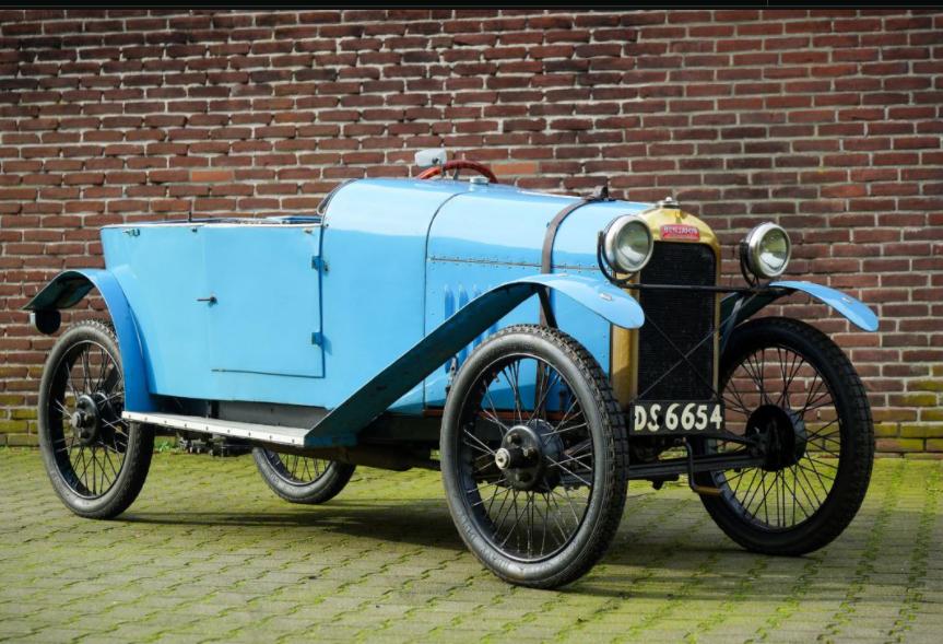 1922-Benjamin-Cyclecar-type-B-(15)