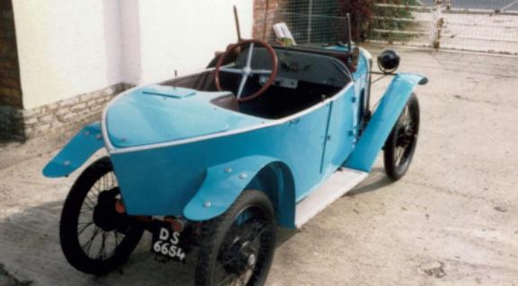 1922-Benjamin-Type-B-Cyclecar-ex-deelnemer-Bold-Or--(1)